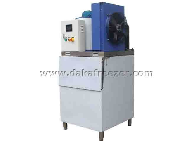 Flake Ice Machine 0.5T/24h
